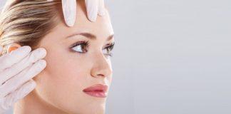 www.chirurgiaestetica.info