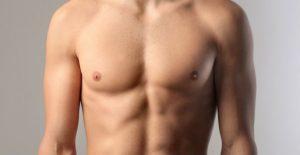 www.chirurgiaesteticapalermo.it : ginecomastia